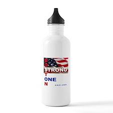 Boston SO -1 Water Bottle