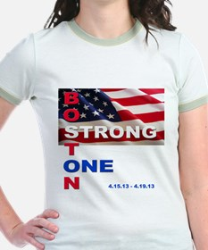 Boston SO -1 T-Shirt