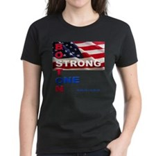 Boston SO -1 T-Shirt