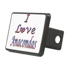 anacondas.png Hitch Cover