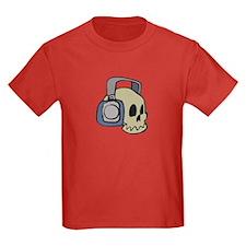 Crash's Shirt
