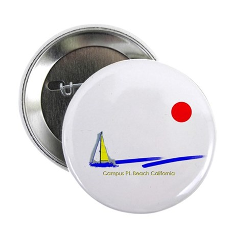 "Campus Pt. 2.25"" Button (100 pack)"