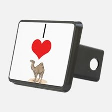 heart-camel.png Hitch Cover
