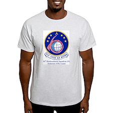 60th Bombardment Squadron (H) T-Shirt