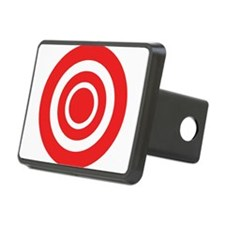 bullseye.png Hitch Cover