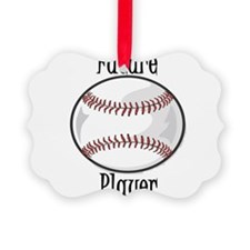 future-baseball-player.png Ornament