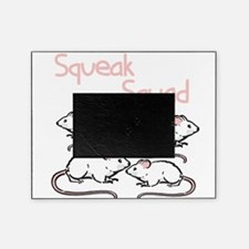 squeak-squad.png Picture Frame
