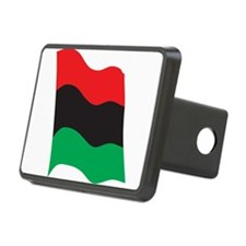 african-flag.png Hitch Cover