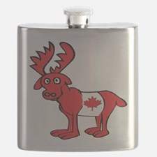 adorable-canadian-moose.png Flask
