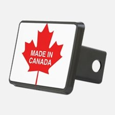 maple-leaf,red,made-in-cana.png Hitch Cover
