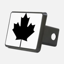 maple-leaf,black.png Hitch Cover