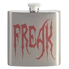 freak.png Flask