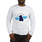 hvn2400 Long Sleeve T-Shirt