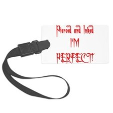 pierced-and-inked.png Luggage Tag