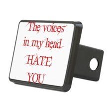 the-voices-in-my-head.png Hitch Cover