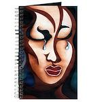 Tears Journal