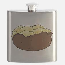 baked-potatoe.png Flask