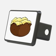 baked-potatoe.png Hitch Cover