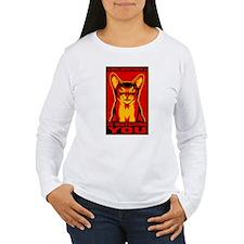 CAT Big Brother-T-Shirt