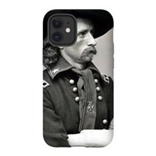 Blame The Masons iPhone 5 Wallet Case