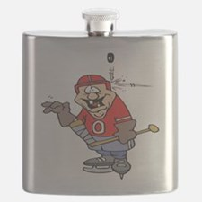 funny-hockey-player.png Flask