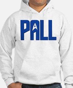 PALL (w/TOS) Hoodie