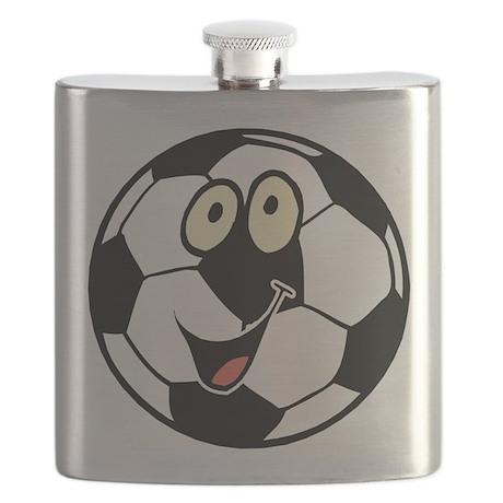 3-ball.jpg Flask