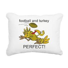 football and turkey, perfect.jpg Rectangular Canva