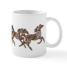 Stone Ponies Mug