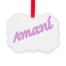 amani.jpg Ornament