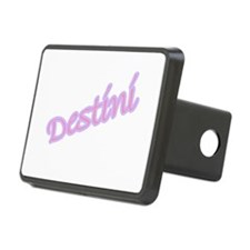 DESTINI copy.jpg Hitch Cover
