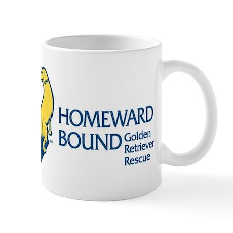 HBGRR Mug