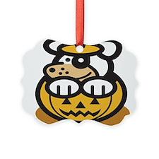 cute-dog-in-pumpkin.png Ornament