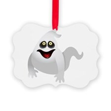 ghoulish-ghost.png Ornament