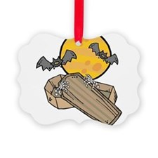 bats-and-coffin.png Ornament