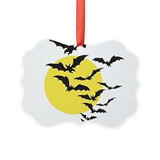 batty.png Ornament