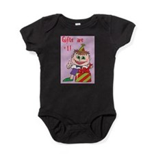 gifts#1,outside.png Baby Bodysuit