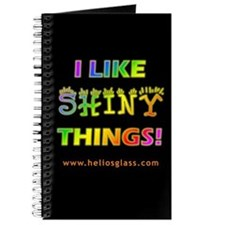 SHINY for front Journal