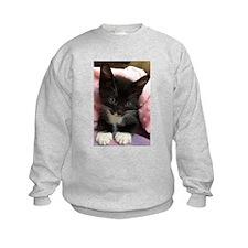 Raven 1 Sweatshirt