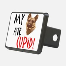my-shepard-ate-cupid.png Hitch Cover