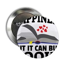 tristas.png Round Compact Mirror