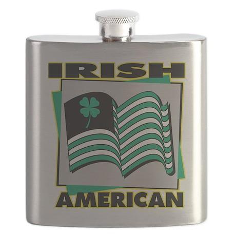 irish-american,png.png Flask