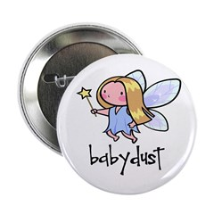 Baby Dust Fairy 2.25