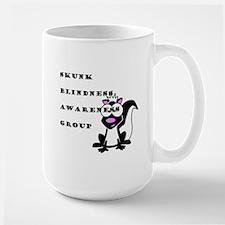SBAG #1 Mug