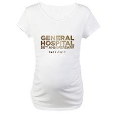 General Hospital Shirt