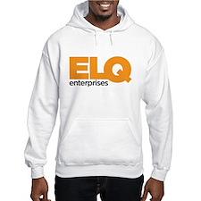 ELQ Hoodie