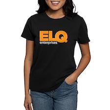 ELQ T-Shirt