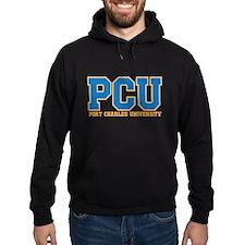 PCU Hoodie