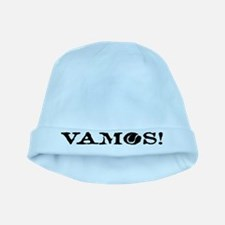 vamos-tennis-t-shirt.png baby hat