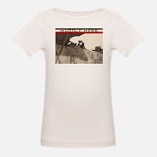 Rudolf Hess T-Shirt
